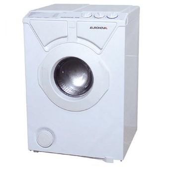 Turbo Euronova 1000 F (3kg Waschmaschine + Masse (cm) H 67,7 x B 46 x T 47) SD24