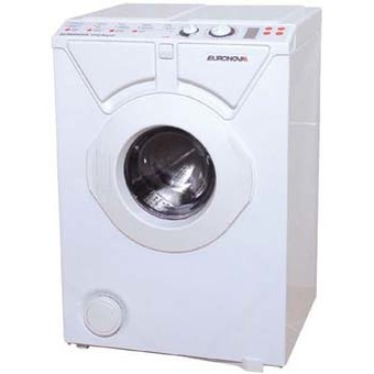 euronova 1150 rapid 3 kg waschmaschine masse cm h 67 7 x b 46 x t 47. Black Bedroom Furniture Sets. Home Design Ideas