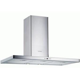 silverline beta bew 853 2 e wandhaube 80 cm. Black Bedroom Furniture Sets. Home Design Ideas