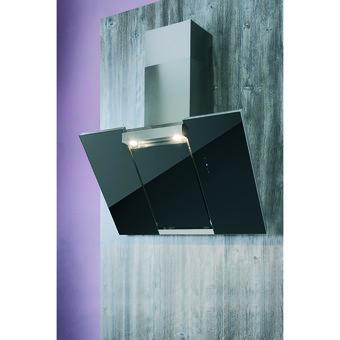 dunstabzugshaube kopffrei lenoxx sound preisvergleiche erfahrungsberichte und kauf bei nextag. Black Bedroom Furniture Sets. Home Design Ideas