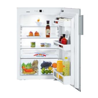 einbaukühlschrank mit gefrierfach dekorfähig