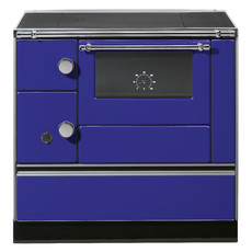 k chenherd k 176 preisvergleiche erfahrungsberichte und. Black Bedroom Furniture Sets. Home Design Ideas