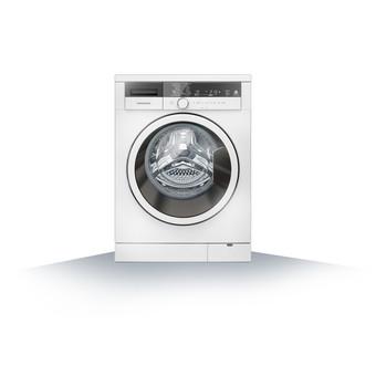 Grundig Edition 70 Waschmaschine 70 Monate Garantie