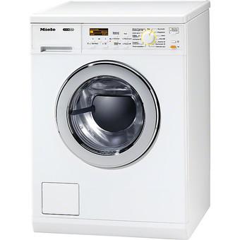 "Miele WT 2796 WPM ""wash&dry"" Waschtrockner"