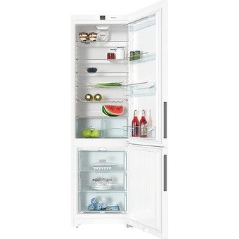 Miele Kfn 29032 D Wificonn Ct Nofrost Holiday Modus