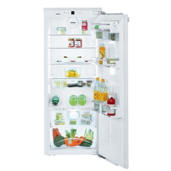 einbaukühlschrank 140 cm ohne gefrierfach