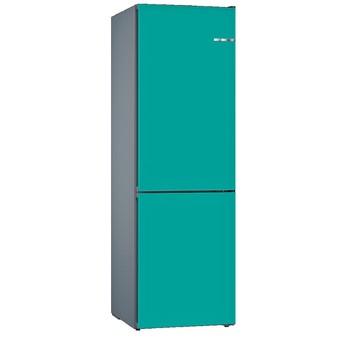 bosch kvn39ia4a kgn39ij4a ksz1bvu00 vario style nofrost farbe aqua. Black Bedroom Furniture Sets. Home Design Ideas