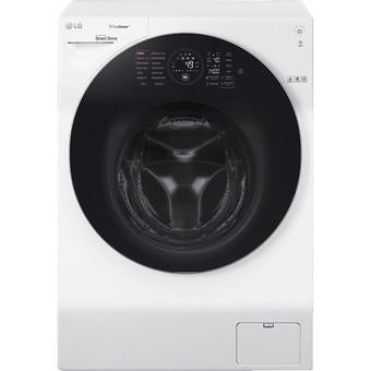 LG F14WM12GT (12 kg Waschmaschine)