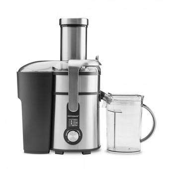 Gastroback Design Juicer Pro | Gastroback Design Multi Juicer Digital Plus Artikel Nr 40152