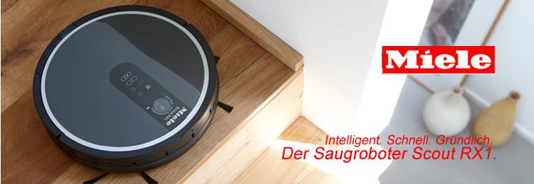 elektroger te f r den haushalt bei bob 39 s elektro aus. Black Bedroom Furniture Sets. Home Design Ideas